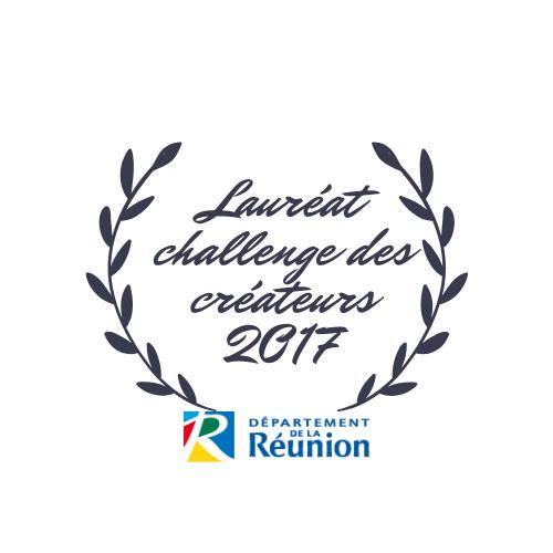 Lauréat du 20 ieme challenge des créateurs: opticien à domicile