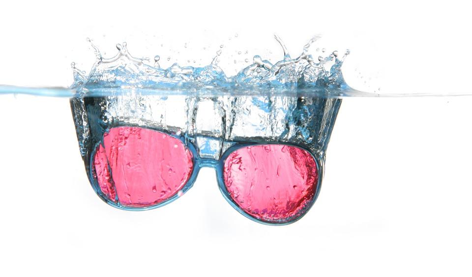 Nettoyer ses lunettes en 5 étapes sans spray