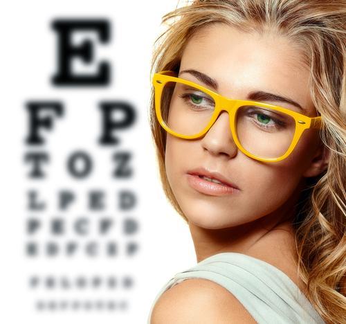 La durée de validité de l'ordonnance de lunettes et lentilles de contact