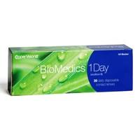 BIOMEDICS-1-DAY-30