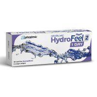 HYDROFEEL-1-DAY-30_0_200