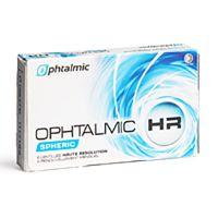 OPHTALMIC-HR-2_200
