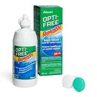 OPTI-FREE-REPLENISH-300
