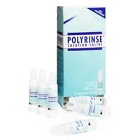 POLYRINSE-30x15