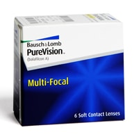 PURE-VISION-MULTIFOCAL
