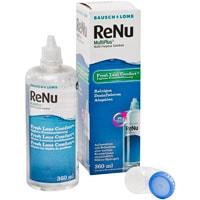 RENU-MULTIPLUS-360