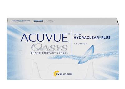 acuvue-oasys-12