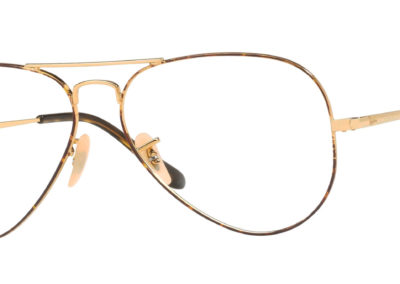 lunettes-de-vue-aviator-rx6489-ray-ban
