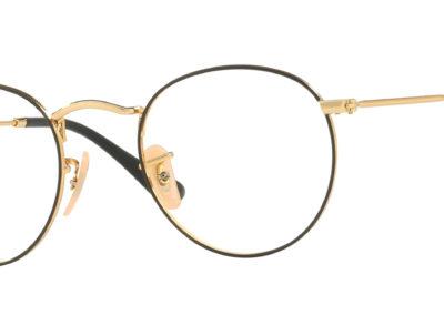 lunettes-de-vue-rx3447v-ray-ban