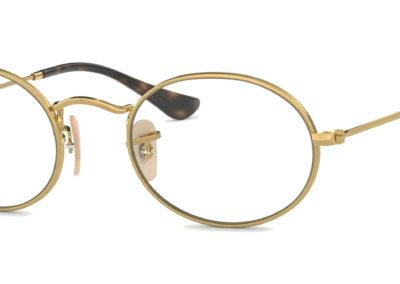 lunettes-de-vue-rx3547v-ray-ban