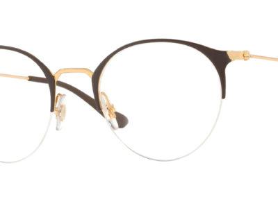 lunettes-de-vue-rx3578v-ray-ban