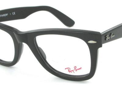 lunettes-de-vue-rx5121-wayfarer-ray-ban