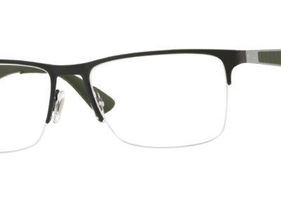 lunettes-de-vue-rx6335-ray-ban