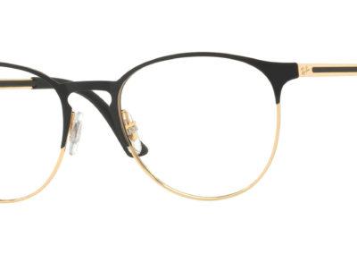 lunettes-de-vue-rx6375-ray-ban