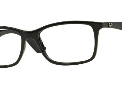 lunettes-de-vue-rx7047-ray-ban