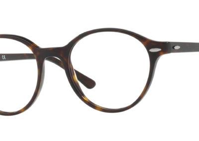 lunettes-de-vue-rx7118-2012-ecaille-ray-ban