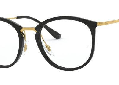 lunettes-de-vue-rx7140-ray-ban