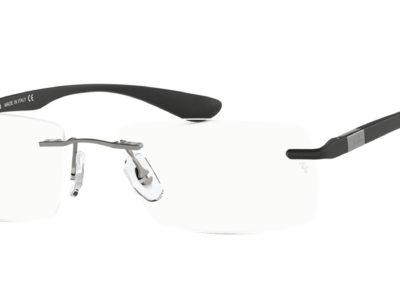 lunettes-de-vue-rx8724-ray-ban