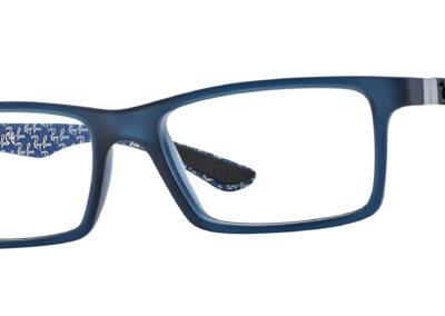 lunettes-de-vue-rx8901-ray-ban-