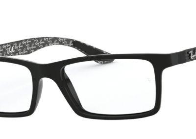lunettes-de-vue-rx8901-ray-ban