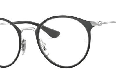lunettes-de-vue-ry1053-ray-ban-