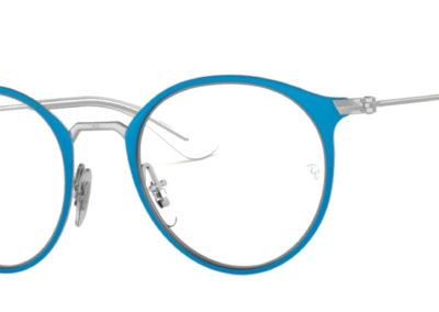 lunettes-de-vue-ry1053-ray-ban