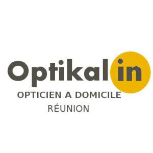 opticien Réunion 974
